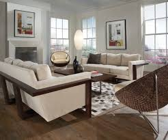 Wood Furniture Designs Home Dining Room Excellent Gabberts Furniture For Elegant Interior