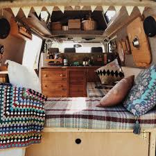 van life 10 rad instagramers living on the road instagram