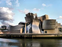 Frank Gehry by Trendzine This Edition U0027s Architect Frank Gehry