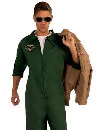 Aviator Halloween Costume Kids Costumes Diddams Party U0026 Toy Store
