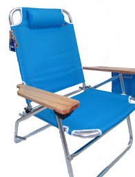 Rio 5 Position Backpack Chair Big Jumbo 4 Position Chair By Jgr Copa