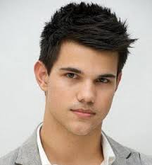 thick hairstyle ideas mens hairstyles for short thick hair short haircuts for thick hair