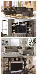 City Furniture Sofas by Living Room City Furniture Sofa Beds Kevin Charles Regal