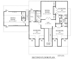 Adobe Floor Plans by Southern Heritage Home Designs House Plan 3685 A The Sumter A