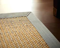 Jute Bath Mat New Buy Outdoor Rugs Startupinpa