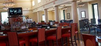 st petersburg restaurants the vinoy renaissance resort
