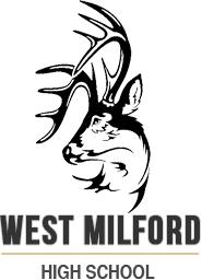 west milford high school yearbook west milford high school west milford township school district