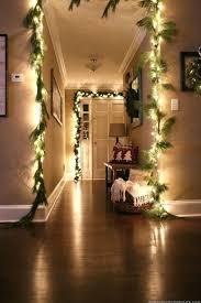 home decor boutiques decorations storefront window christmas decor ideas best 25