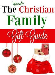202 best gift giving ideas images on gifts