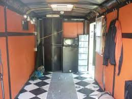 Camper Awnings For Sale Harley Davidson Awnings For Campers Harley Davidson Toy Hauler