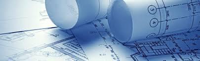 blueprint for building binder cypress homes