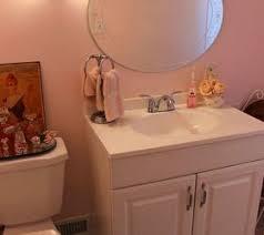 Powder Room Paint Colors - powder room paint ideas part 17 all images home design