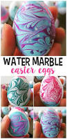 Edible Easter Egg Decorating Ideas by Best 25 Easter Egg Dye Ideas On Pinterest Egg Dye Coloring