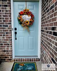 Teal Front Door by Wythe Blue Front Door Images French Door Garage Door U0026 Front