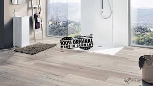 Laminate Floor Suppliers Laminate Flooring Vancouver U2013 Etm Distribution