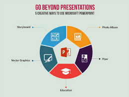 powerpoint design free download 2015 slideloot free download powerpoint presentation templates