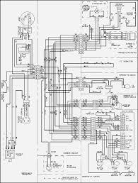 true ts 49g wiring harness ts u2022 panicattacktreatment co
