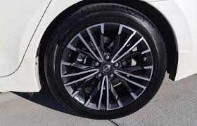 nissan maxima for sale 2017 2017 nissan maxima sl edition 5 000 miles one owner premium