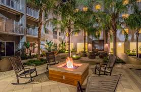 rentals in downtown tampa channelside and harbour island
