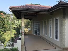 attic hanthana kandy sri lanka booking com