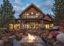 vacation rentals in lake tahoe ca cabins lodging turnkey