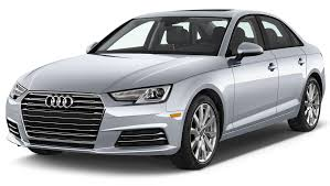 audi a4 lease specials audi specials buy or lease an audi near altamonte springs fl