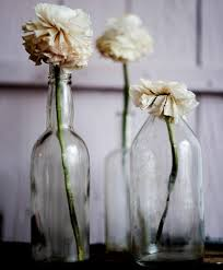 Creative Flower Vases Creative Residential Ideas Wabi Sabi U2013 The Japanese Art To Find