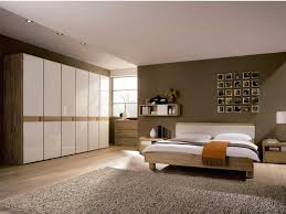 bedrooms fascinating modern bedroom ideas as well as master