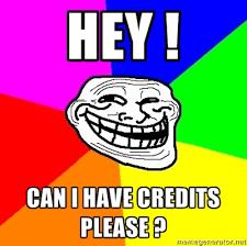 Meme Stories - beggar funny meme stories
