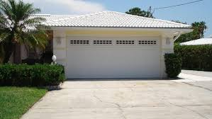 Overhead Door Clearwater Overhead Door Of Clearwater Clearwater Fl Residential Garage