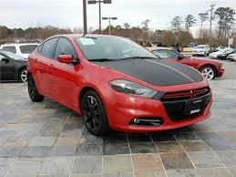 dodge dart rallye 2013 best 25 dodge dart rallye ideas on 2015 dodge dart