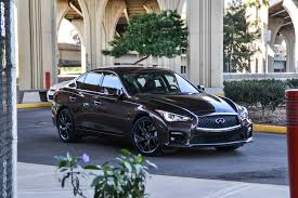 lexus infiniti q50 first drive 2014 infiniti q50s six speed blog