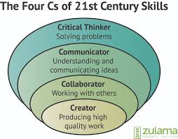 century 21 si e social 4 cs1 jpg