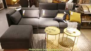 comment nettoyer un canapé en velours grand comment nettoyer canapé tissu velours artsvette