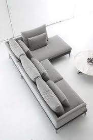 Grey Modern Sofa 37 Best Sofa Images On Pinterest Couches Canapes And Dining Rooms