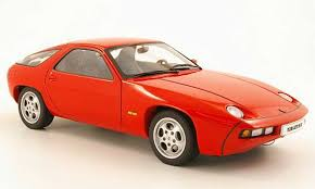 porsche 928 diecast 1977 porsche 928 automatic related infomation specifications