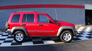 liberty jeep sport 2005 jeep liberty sport buffyscars com