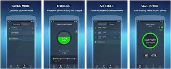 battery app for android battery doctor 4 9 2 apk best android battery saver app
