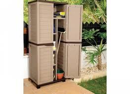 outdoor storage cabinet waterproof deck storage units outdoor storage cabinets waterproof outside