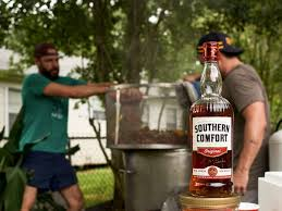What Proof Is Southern Comfort Southern Comfort Southerncomfort Twitter