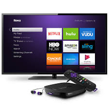 amazon black friday roku 4 roku isn u0027t backing down from amazon plans ambitious product