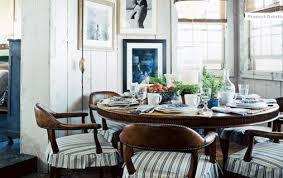 ralph home interiors rlhomepolo comdiningroommed1 jpg