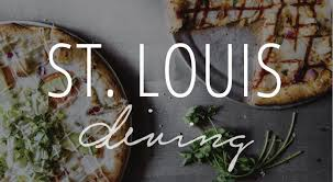 st louis dining feast magazine