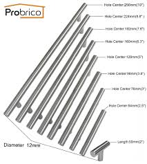 high quality kitchen cabinet pulls promotion shop for high quality