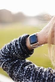 apple watch series 1 target black friday 25 best apple watch ideas on pinterest apple watch phone 38mm