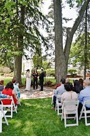 Naperville Wedding Venues Angel Eyes Photography Blog Archive Meson Sabika Outdoor