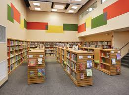 elementary school library design ideas arcadia unified libraries pinterest and l idolza 4 school library interior designs 4s