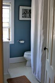 good bathroom paint colors u2013 first and foremost you are going to