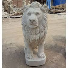 lion statues for sale buy cheap china lion statue in white products find china lion