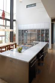 53 best arclinea cucine venezuela images on pinterest kitchen